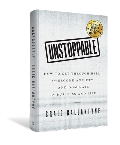 be-unstoppable-wsj