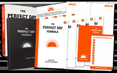 books-pdf-kit